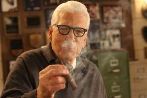 chief cigar