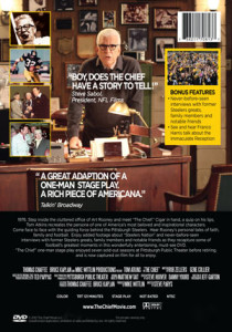 The-Chief-DVD-Back-Cover-300x428