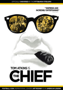 The-Chief-DVD-Front-Cover-300x428